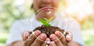 Conozca cuáles son los desafíos actuales de la agricultura en el cuidado del medio ambiente