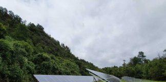 CAMBIO CLIMÁTICO EN LOS RÍOS: PEQUEÑOS AGRICULTORES DIALOGARON SOBRE DESAFÍOS Y OPORTUNIDADES EN SEMINARIO ORGANIZADO POR INDAP