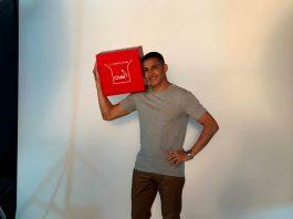 Campaña de Promoción de Exportaciones incluye a Alexis Sánchez como Influencer