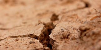 """Expertos U. de Chile alertan sobre """"condiciones secas"""" durante este invierno en gran parte del país"""