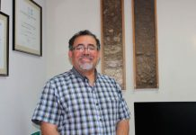 Los desafíos del sector agrícola para paliar la sequía en Chile