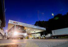SVTI se transforma en el primer puerto del Biobío en automatizar las certificaciones del SAG