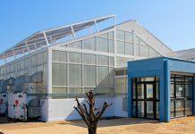 Viveristas | Abierta recepción de solicitudes para espacios en la Estación Cuarentenaria de Lo Aguirre