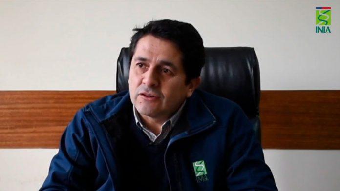 Autoridades de INIA dieron a conocer los trabajos de investigacióndesarrollados en los rubros de leche y carne bovina