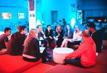 Innovación y sustentabilidad: Hoy lanzan Impacto Chile Hackathon El concurso es una competencia de innovación abierta para todos, incluyendo a empresas, startups, estudiantes, científicos, investigadores, ingenieros y todo tipo de personas en Chile y Finlandia.