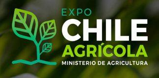 Expo Chile Agrícola 2021