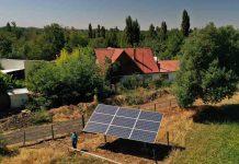 Ministerios de Energía y Agricultura destacan la incorporación de energías renovables en el sector agrícola