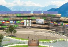 AGRYD Expo Virtual: Industria del riego entrega soluciones para enfrentar escasez hídrica
