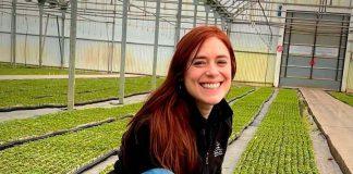 Expo Chile Agrícola 2021: gratis y en streaming
