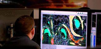 IBM presenta software de inteligencia ambiental impulsado por IA, para ayudar a empresas a abordar los objetivos de sostenibilidad y riesgo climático