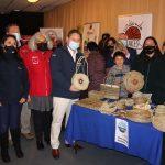 INDAP conmemoró en Puerto Varas el Día Internacional de la Mujer Rural