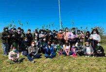 Nuestros niños: el futuro de un desarrollo sostenible