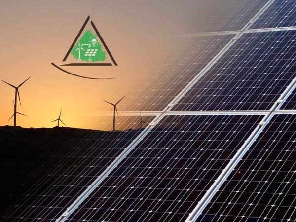 Soluciones Fotovoltaicas para el Agro Holding LIHUEN